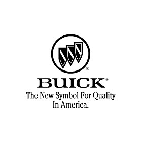 buick quality logo