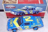 Action Nascar Classics 1982 Buick Regal