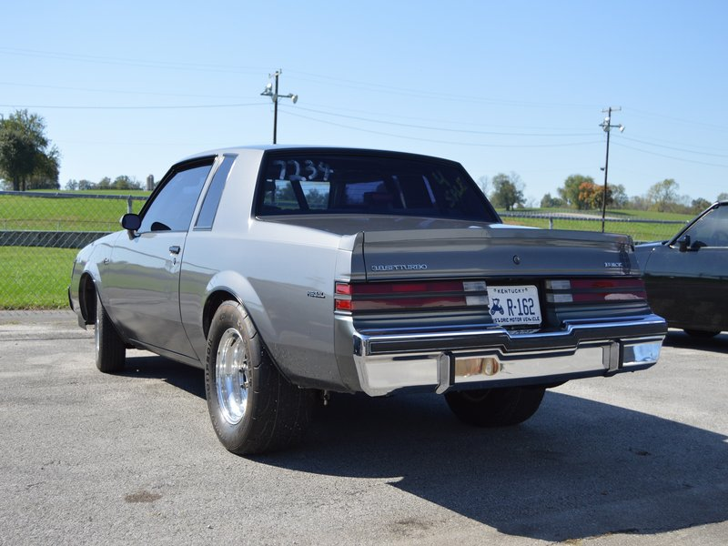 of buicks buick wiki wikipedia lesabre types