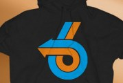 Turbo 6 Hoodies