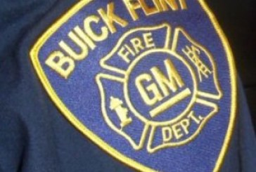 Buick Motor Division Related Patches