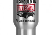 Buick Mugs Steins Glasses Cups
