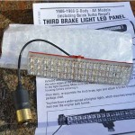 g-body-led-third-brake-light-1