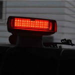 g-body led third brake light
