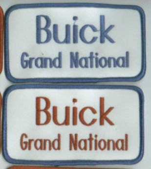 grand national names