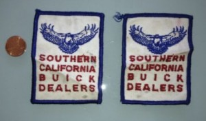 southern california buick dealers patch