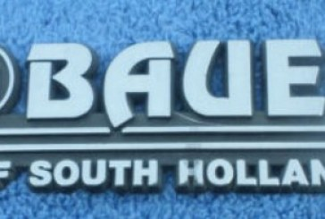 Buick Car Dealership Emblems