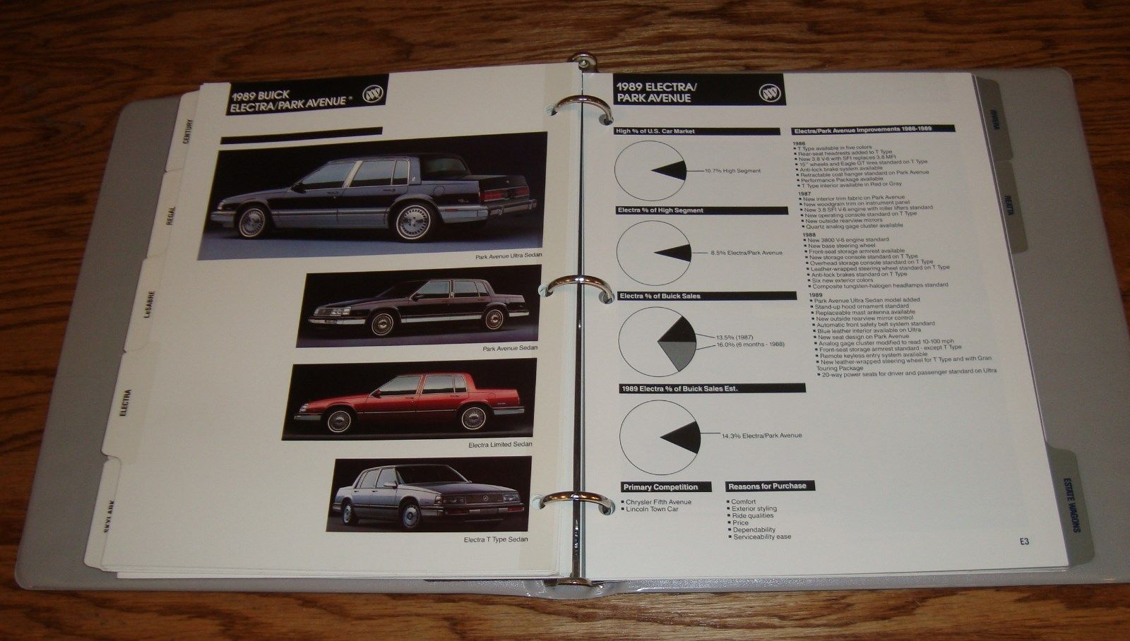 1992 plymouth acclaim wiring diagram 1992 plymouth voyager