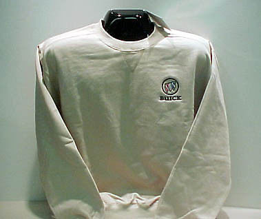 buick-triple-shield-sweatshirt
