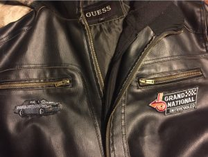 buick-grand-national-jacket-2