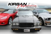PA: Kirban Performance Spring Open House 4/22/17