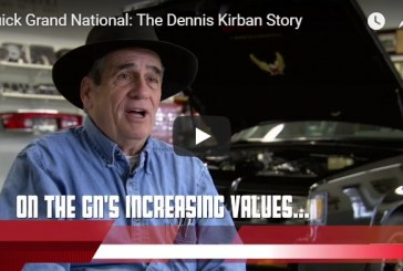 Interview With Dennis Kirban (Video)