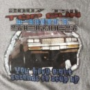 Turbo Regal Racing Style Shirts
