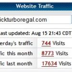 traffic report 8-15-14