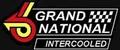 intercooled buick grand national