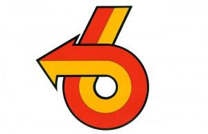 buick turbo 6 logo