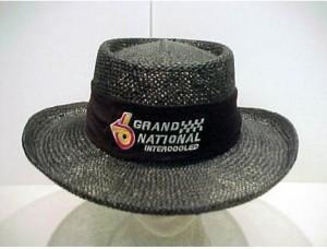 GN hat