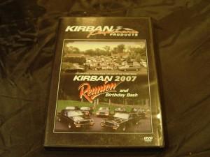 Kirban Buick Reunion