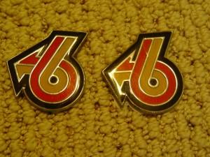 turbo 6 emblem