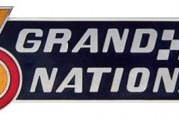 Turbo Buick Regal Grand National GNX T-type Limited Emblems