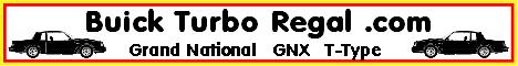 buick turbo regal logo link