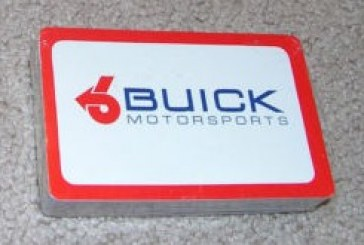 Buick Grand National Collectibles Oddball Stuff