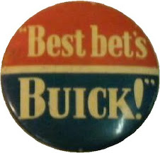 best bets buick pin