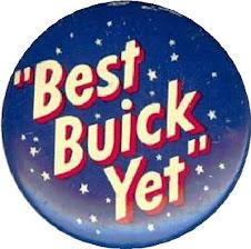 best buick yet pin