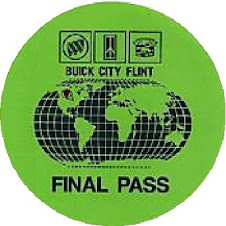 buick city final pass