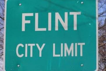 Buick City (Flint MI) Medals & Logos