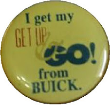 go buick pin