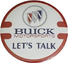 buick motorsports