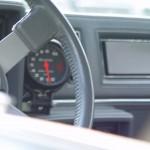 buick tachometer