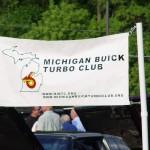michigan buick turbo club