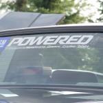 GM powered