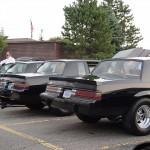 turbo buick gathering