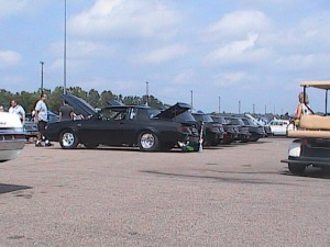 buick grand national reunion