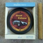 buick-gn-clock