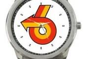 Turbo Buick Regal Clocks Watches