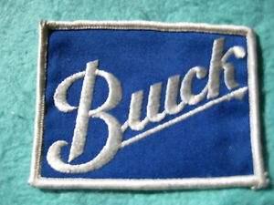 buick script patch