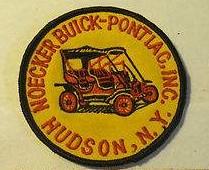 ny buick pontiac patch