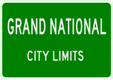 gn-city-sign