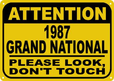 gn-look-sign
