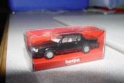 Herpa HO Scale Buick Grand National