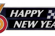 Happy New Year Buick Fans!