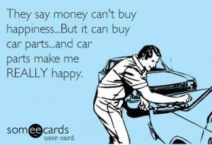 buick car parts