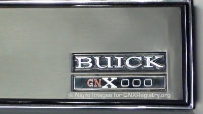 gnx 000