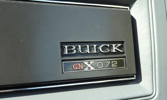 gnx 072