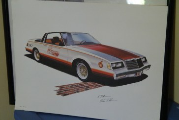 1981 Buick Regal Posters Prints Photos