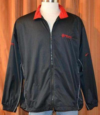 Buick PGA Tour Jacket